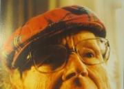 Brig 1990