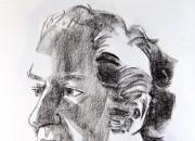 Dr.Willi Gertschen