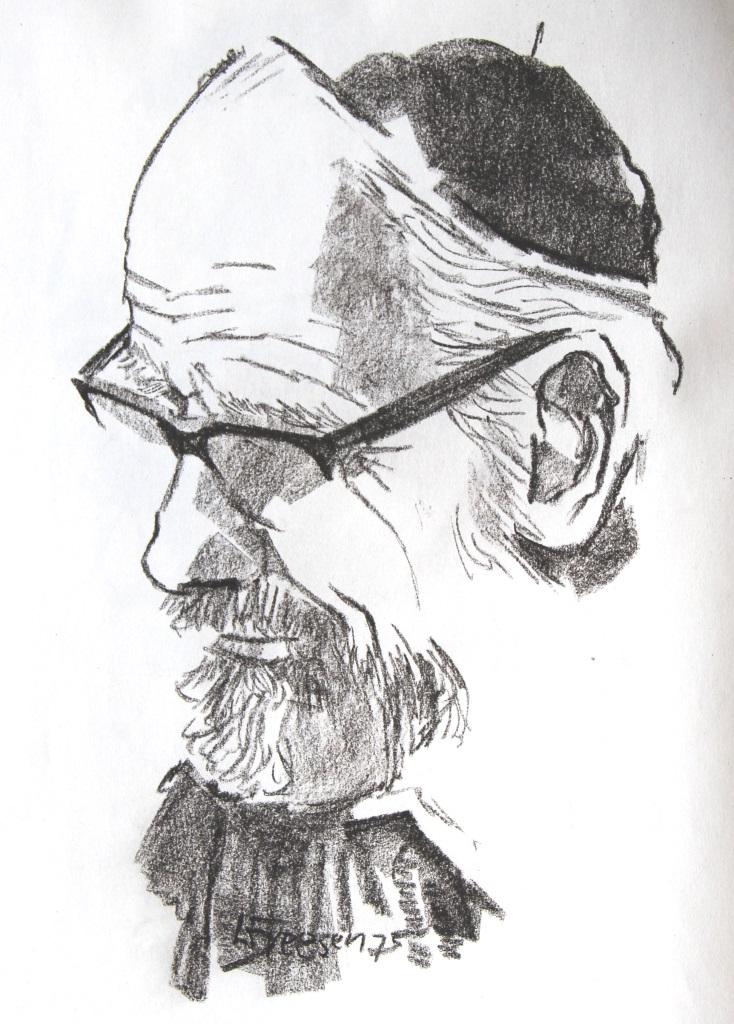 Pater 1975