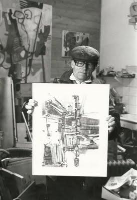 Atelier Brig 1984