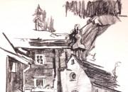 Selkingen 1977