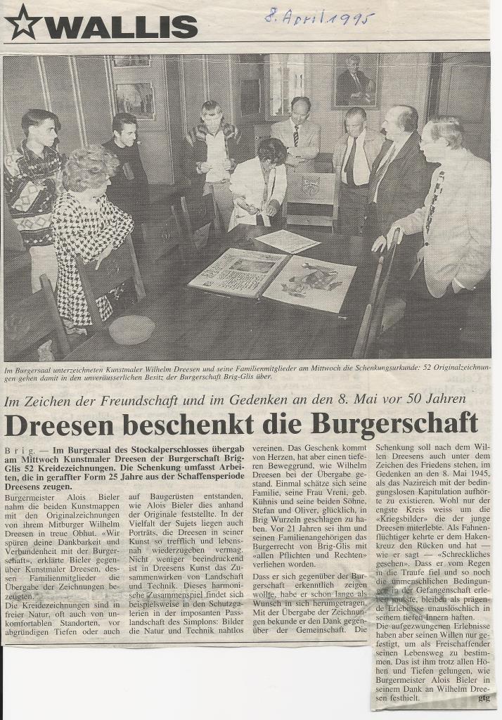 WB 8.April 1995