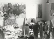 Atelier Brig