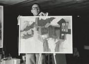 Goppisberg 1967
