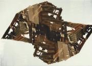 Stadel 1992